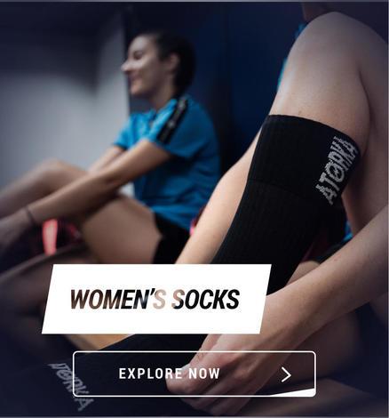 Women Socks, Decathlon Women Socks