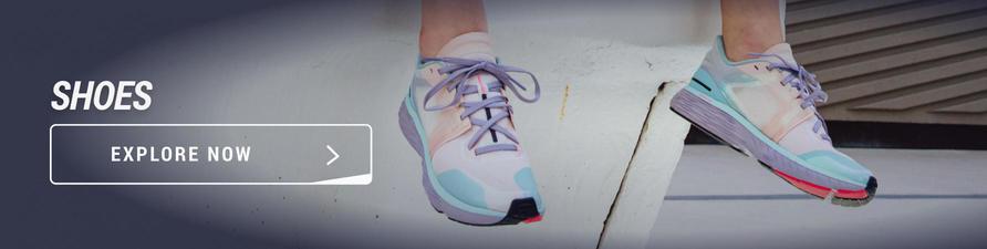 Decathlon Women Shoes