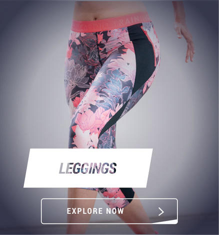 Women leggings, Women Yoga leggings, Women Fitness leggigs