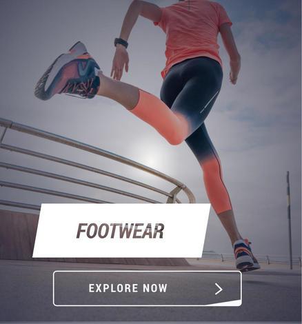 Decathlon Women Shoes, Decathlon Women Footwear, Women Sandals, Women Shoes