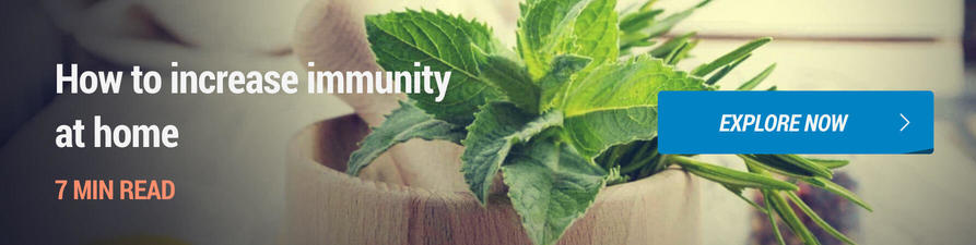 how-to-increase-immunity-at-home