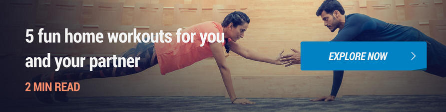 fun-home-workouts-for-you-and-your-partner