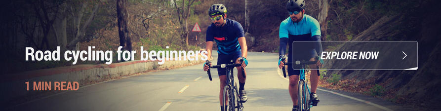 road-cycling-for-beginners