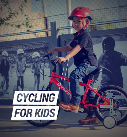 cycling-for-kids