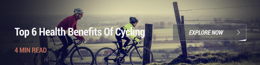health-benefits-of-cycling