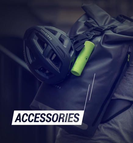 cycling-accessories