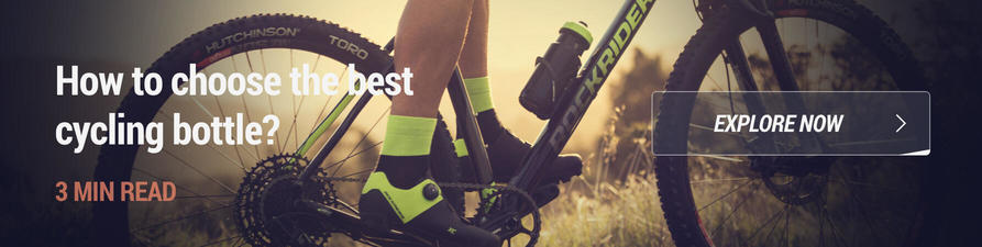 choose-the-best-cycling-bottle
