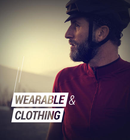 cyclist-wearable-clothing