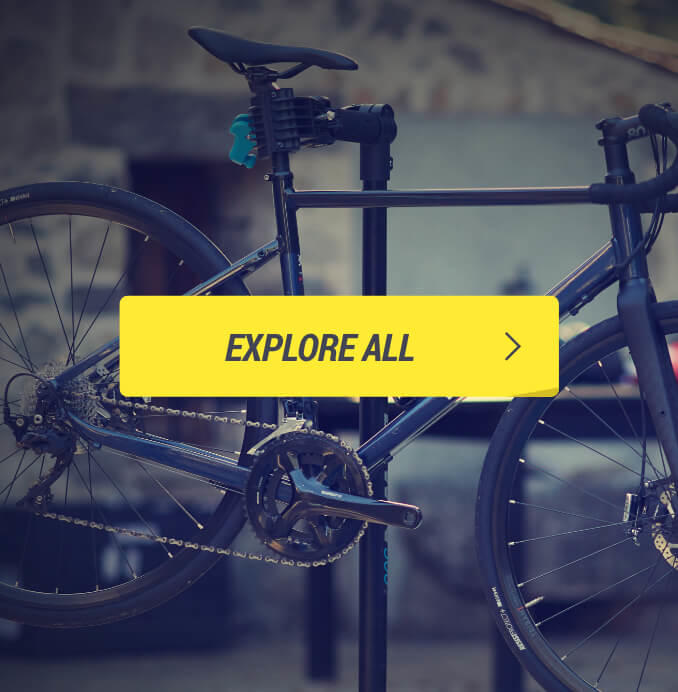 Cycling Accessories Footer