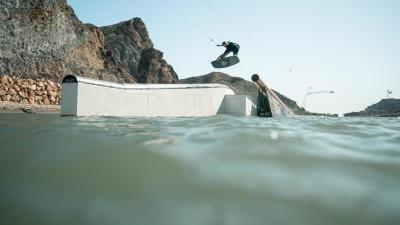 wakeboard-cablepark.jpg