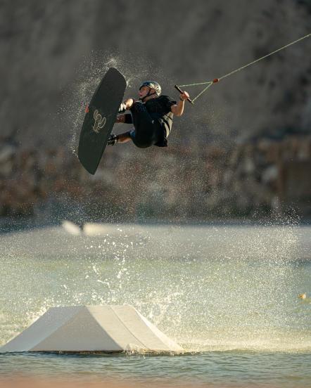 wakeboard-gilet-decathlon.jpg