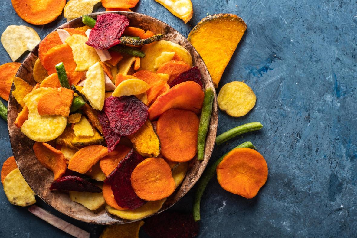 chips-de-legumes