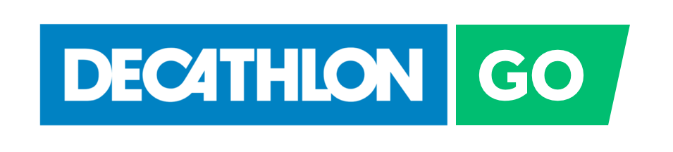 DecathlonGO logo
