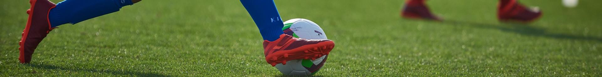 Kids' Football shoes