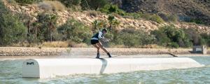 wakeboard felle