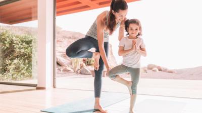 Yoga--Benefits-for-kids-to-practice-yoga.jpg