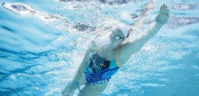 Expert sport piscine Lyon