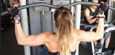 Expert gym lyon