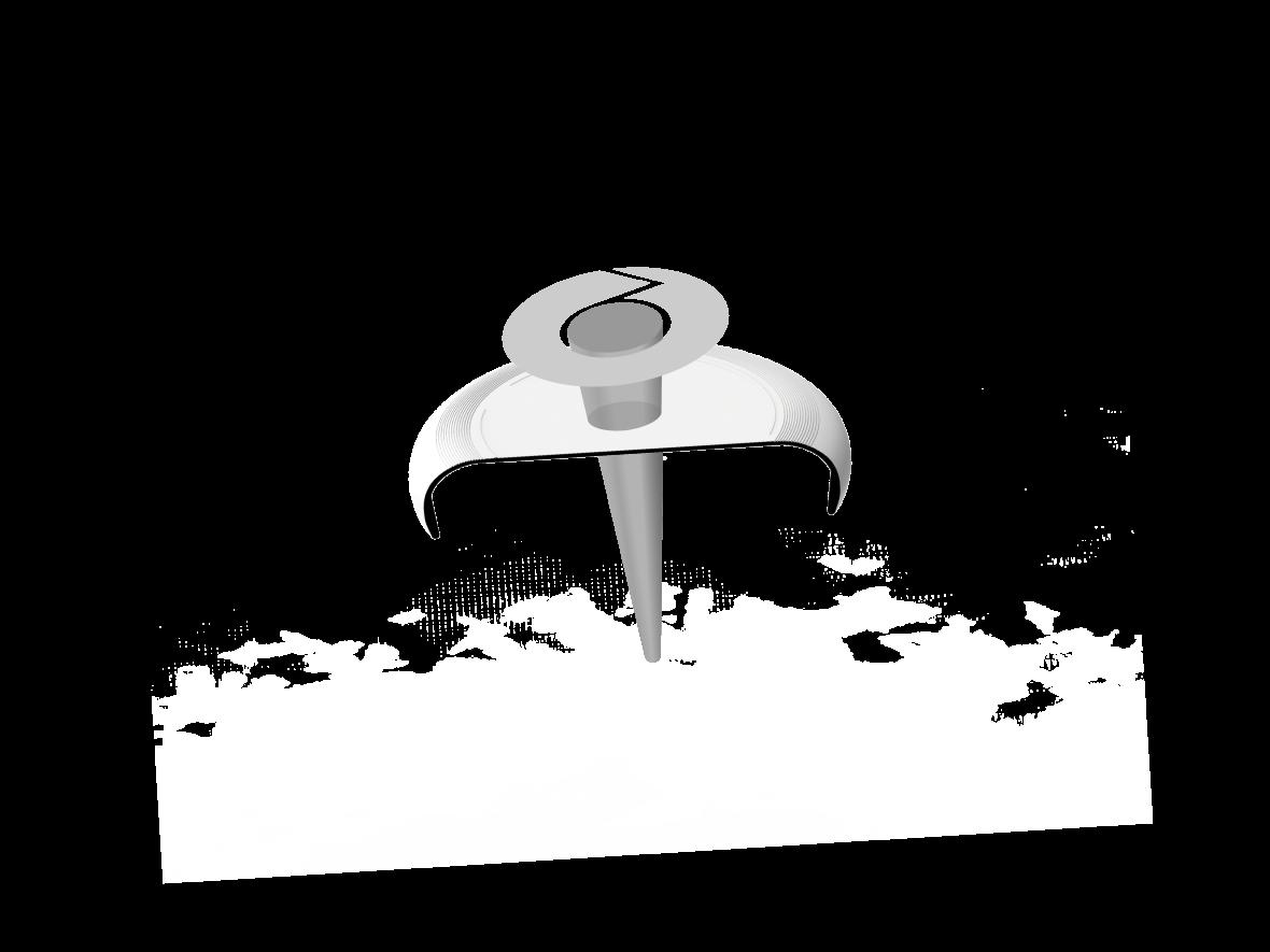 frisbeeRotation