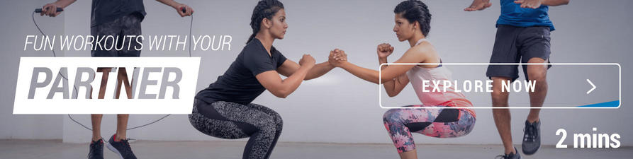home-workouts-for-you-and-your-partner