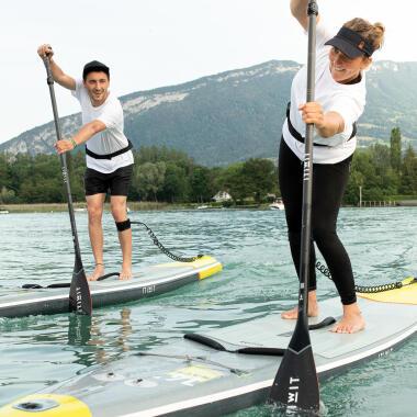 scegliere-un-leash-da-stand-up-paddle