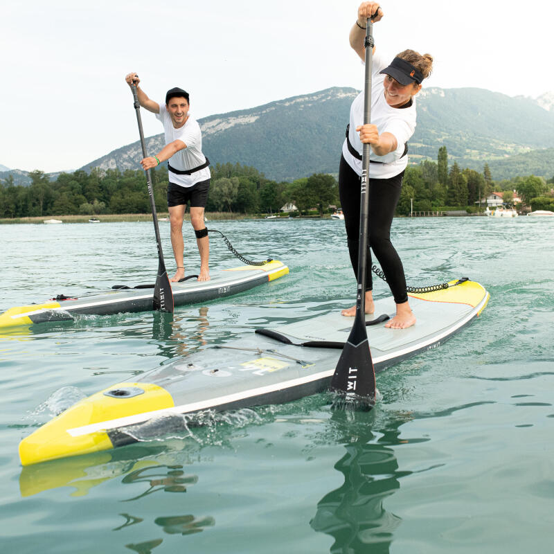 scegliere-un-leash-da-stand-up-paddle