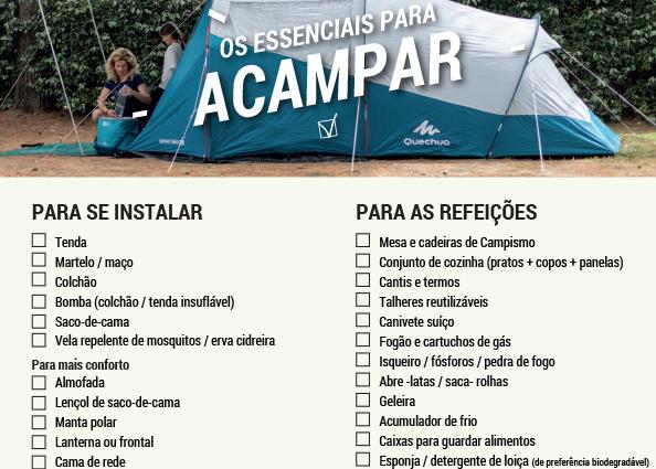 indispensables_camp_liste