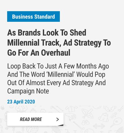 23 April 2020 - Business Standard