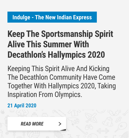 21 April 2020 - Indulge - The New Indian Express