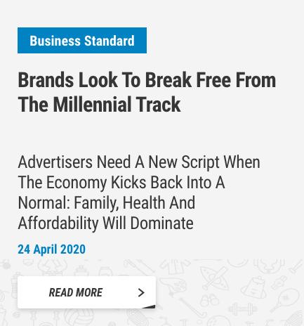 24 April 2020 - Business Standard