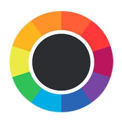couleur-pelote.jpg