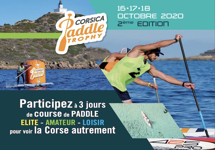 naupaddle-trophy-corsica-2020