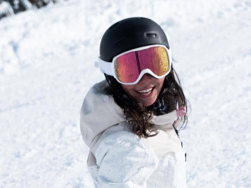 Comment choisir sa pratique de ski ?