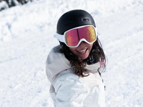 Comment garder les mains chaudes au ski ?