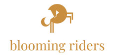 blooming-riders-logo