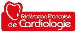 problème cardiaques et sport