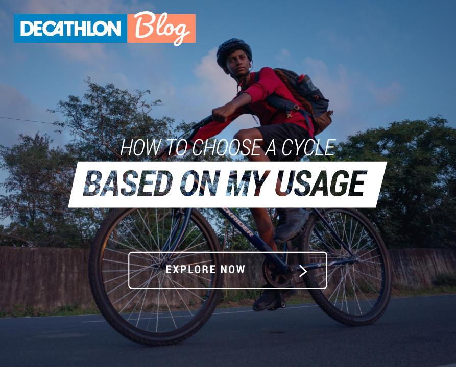 HTC1 main banner cycling