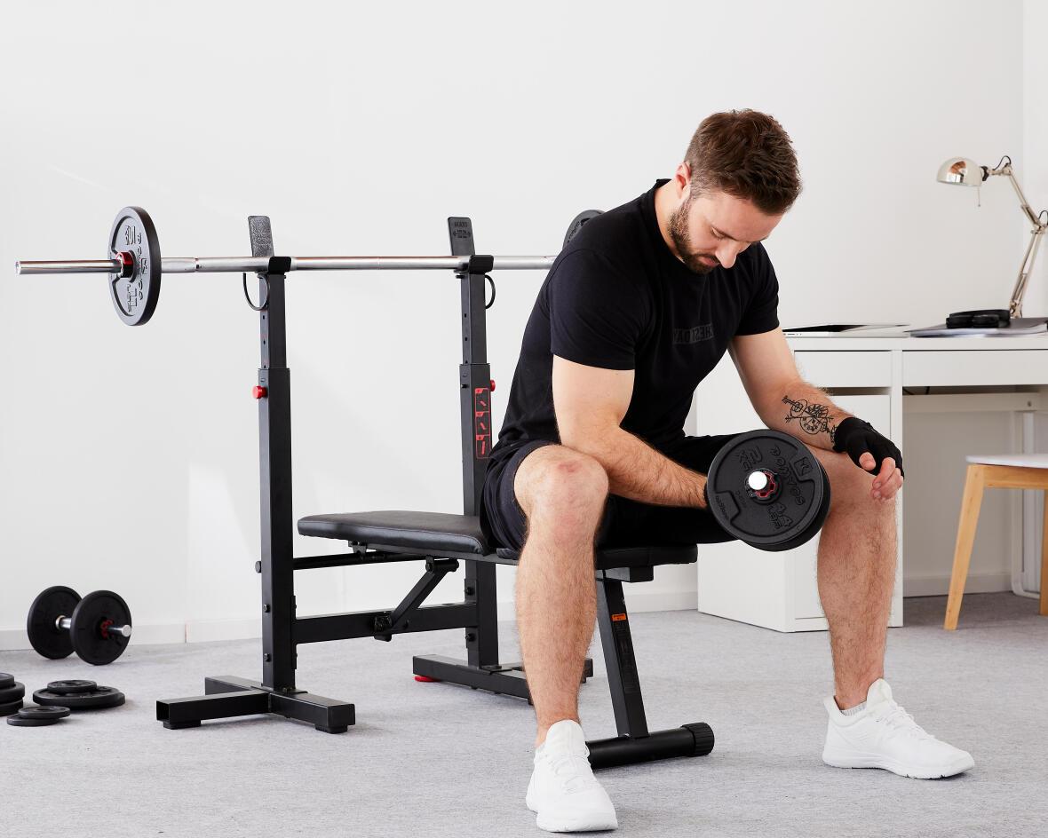 fitness quel sport choisir à la rentrée