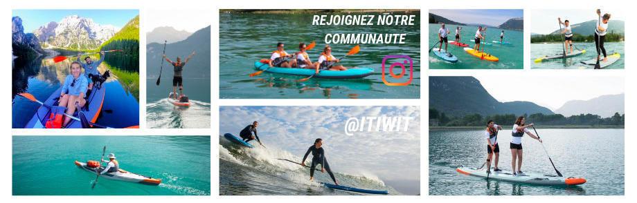 #itiwit