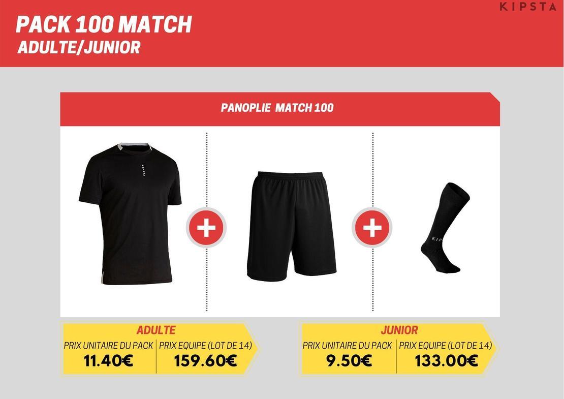 Pack_football_club_match_100
