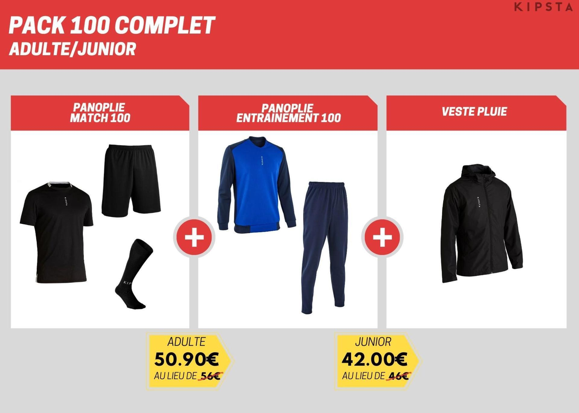 Pack_football_club_100_Complet