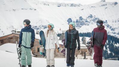 choisir_mon_snowboard_teaser.jpg