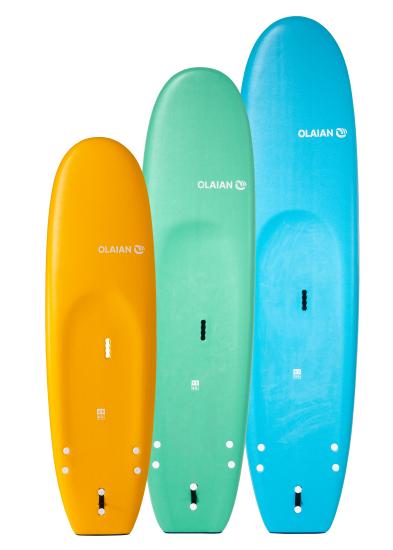 planche-de-surf-debutant-mousse-decathlon.png
