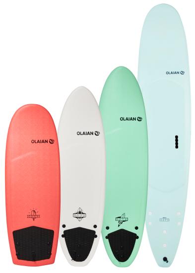 planche-de-surf-expert-mousse-decathlon.png