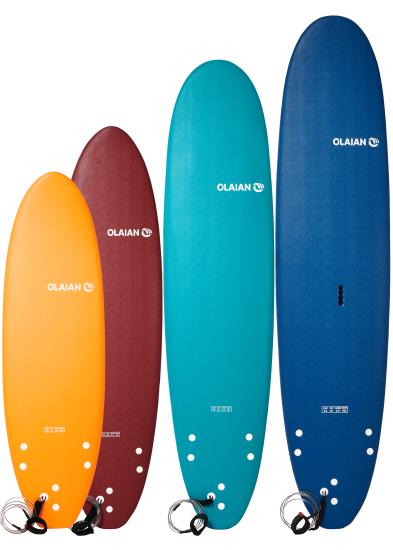 planche-de-surf-confirme-mousse-decathlon.png