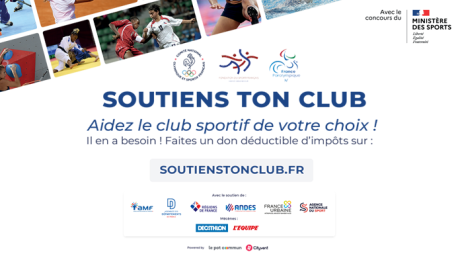 Soutiens_Ton_Club_Decathlon