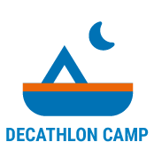 ICONE DECATHLON CAMP