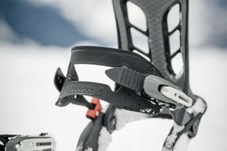 how to adjust your snowboard bindings teaser