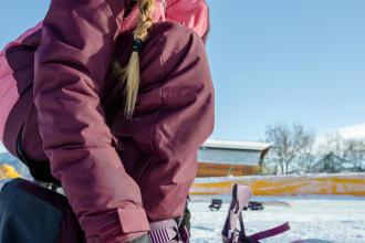 choosing your snowboard bindings teaser
