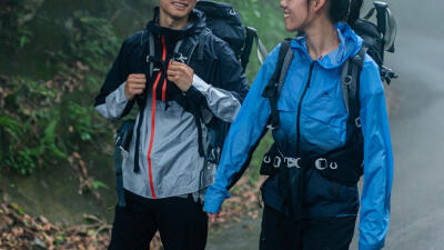 What%20makes%20hiking%20gear%20waterproof%3F.jpg